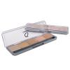 Foundation Palette Kit